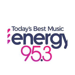 CING Energy 95.3 FM