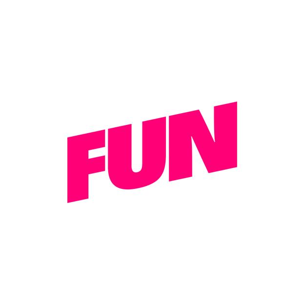 Fun Radio Guyana