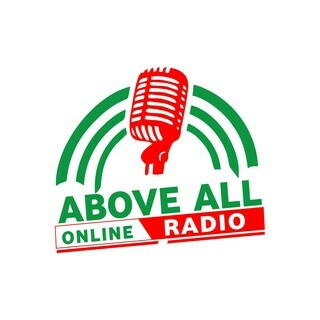 Above All GH Radio
