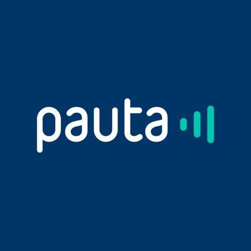 Radio Pauta 100.5 FM