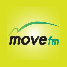 Move FM
