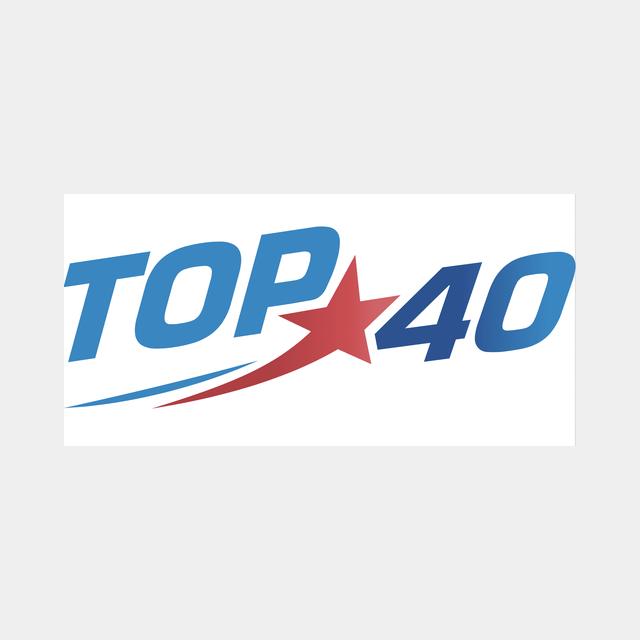 Топ 40 Европа Плюс (Top 40 Europa Plus)