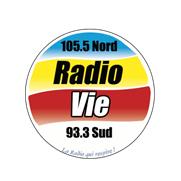 Radio Vie Reunion