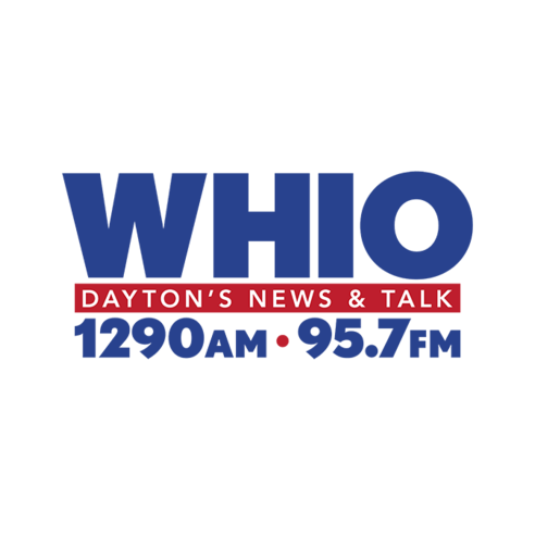 WHIO News 95.7 FM & AM 1290