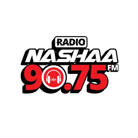Radio Nashaa 90.7 FM