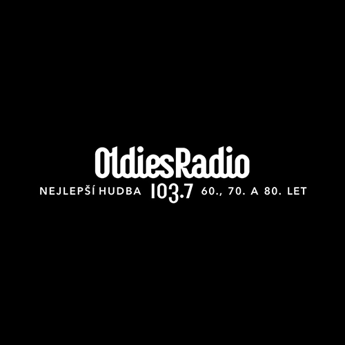 Oldies Radio 103.7