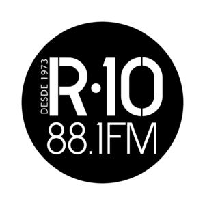 Radio 10 88.1 FM