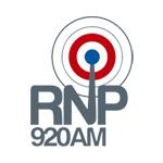 Radio Nacional del Paraguay 920 AM