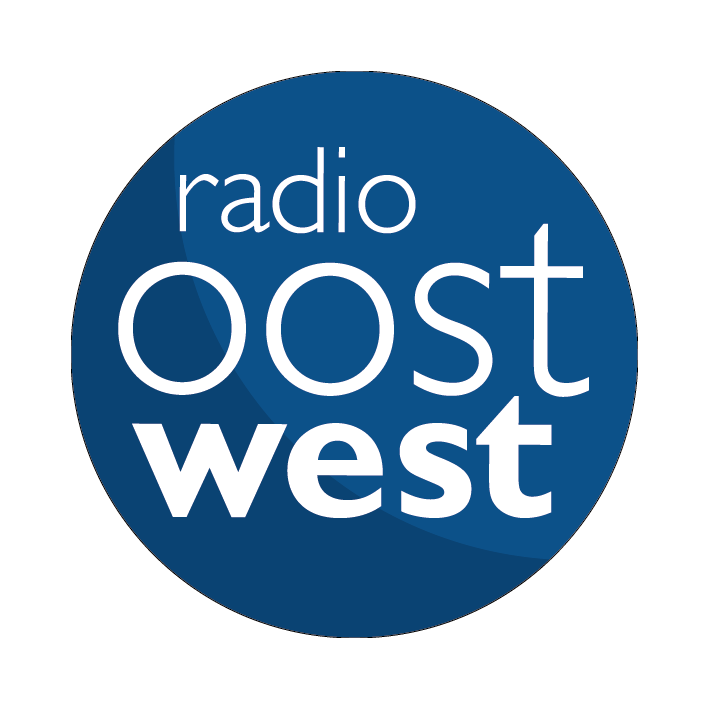 Radio Oost West