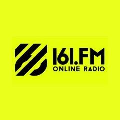 161 FM