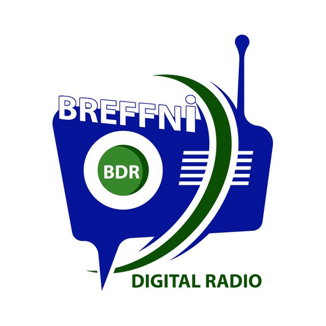 Breffni Digital Radio