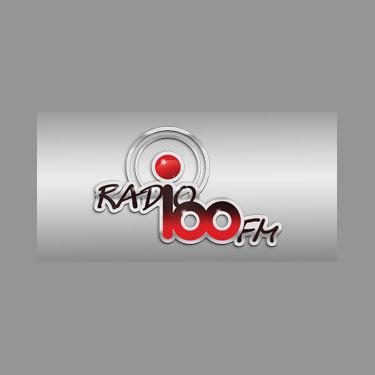 Радио 100 ФМ (Radio 100 FM)