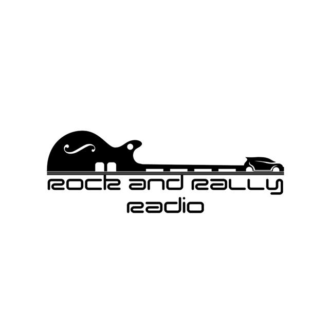 Rock and Rally Radio