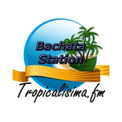 Tropicalisima.fm - Bachata Hits