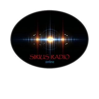 Sirius radio online