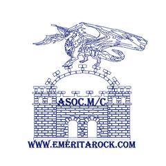 Emerita Rock
