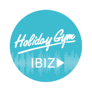 Holiday Gym Ibiz