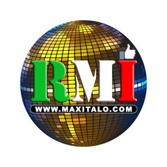 RMI - Synth Space Music