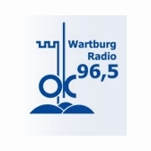 Wartburg Radio 96,5