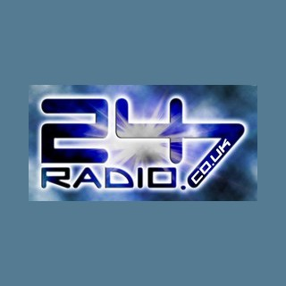 247 Radio