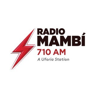 WAQI Radio Mambí 710 AM (US Only)