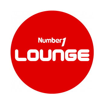 Number One Lounge FM