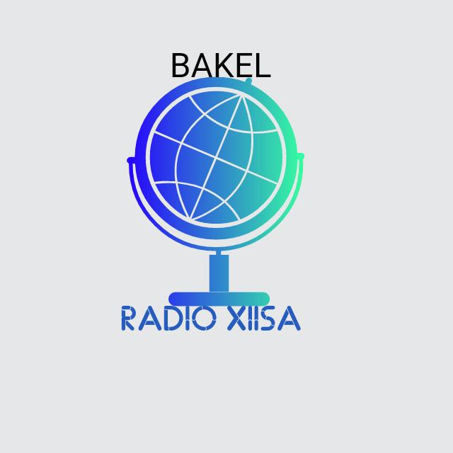 Radio Xiisa