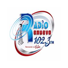 Radio Renuevo