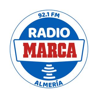 Radio Marca Almería