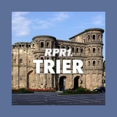 RPR1. Trier