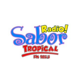 Radio Sabor Tropical