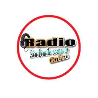 Radio Online Sin Limite Como Tu
