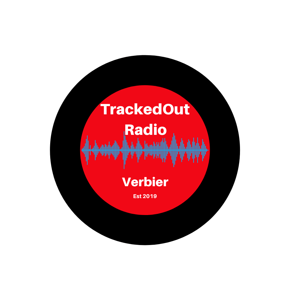 Tracked Out Radio