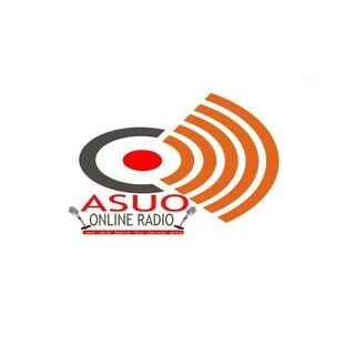 Asuo FM Online