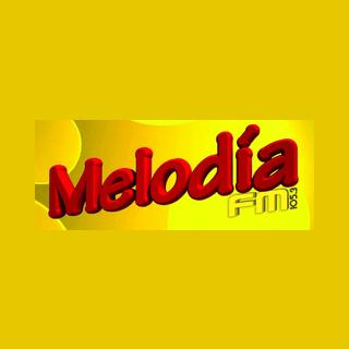 Radio Melodia 105.3 FM