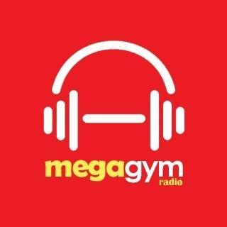 Mega Gym Radio