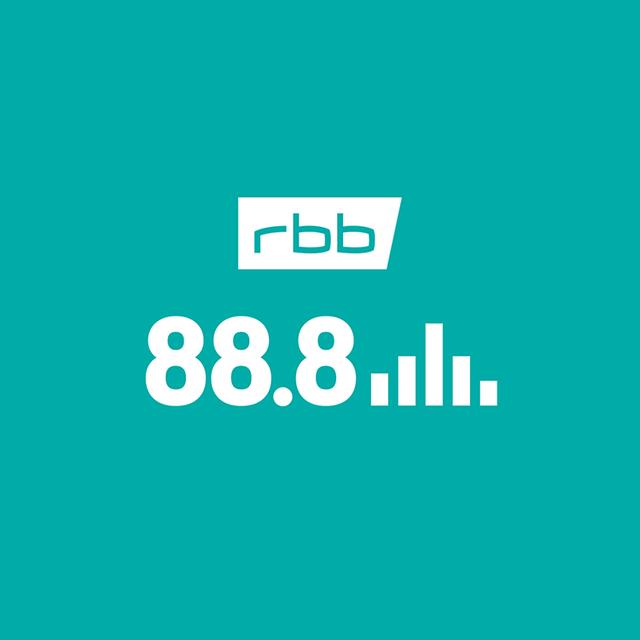 rbb 88.8 FM
