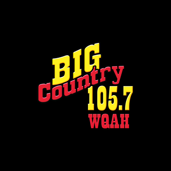 WQAH Big Country