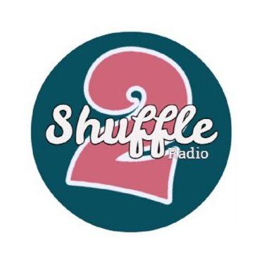 Shuffle 2