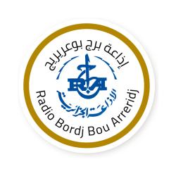 Radio Bordj Bou Arreridj (برج بوعريريج)