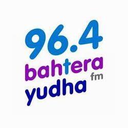 Bahtera Yudha