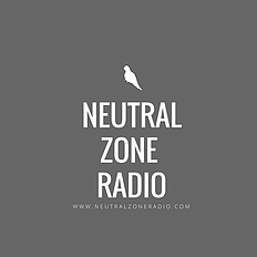Neutral Zone Radio
