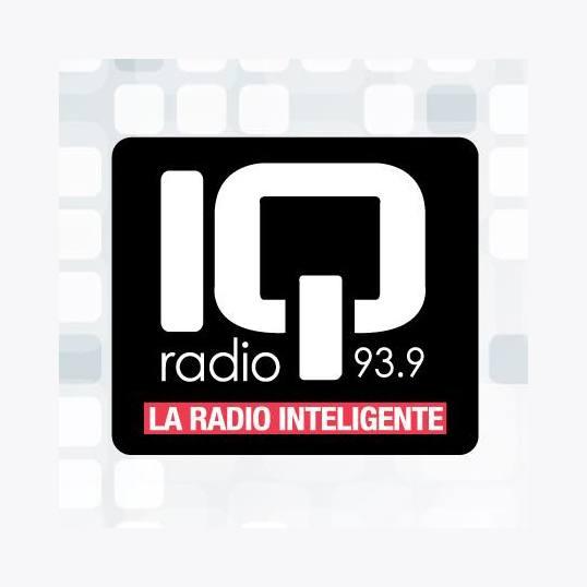 IQ 93.9 FM