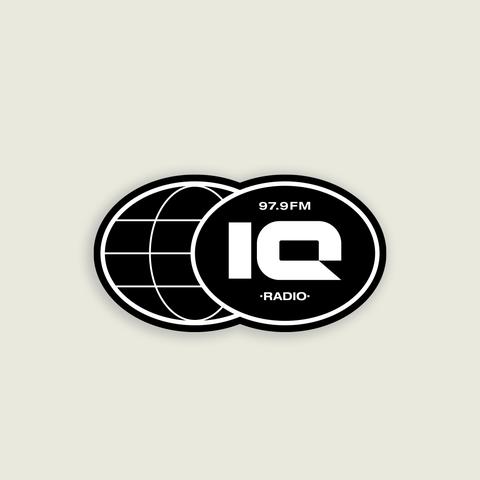 IQ 97.9 FM