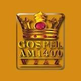 Gospel 1400 WZAZ