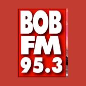 WBPE 95.3 BOB FM