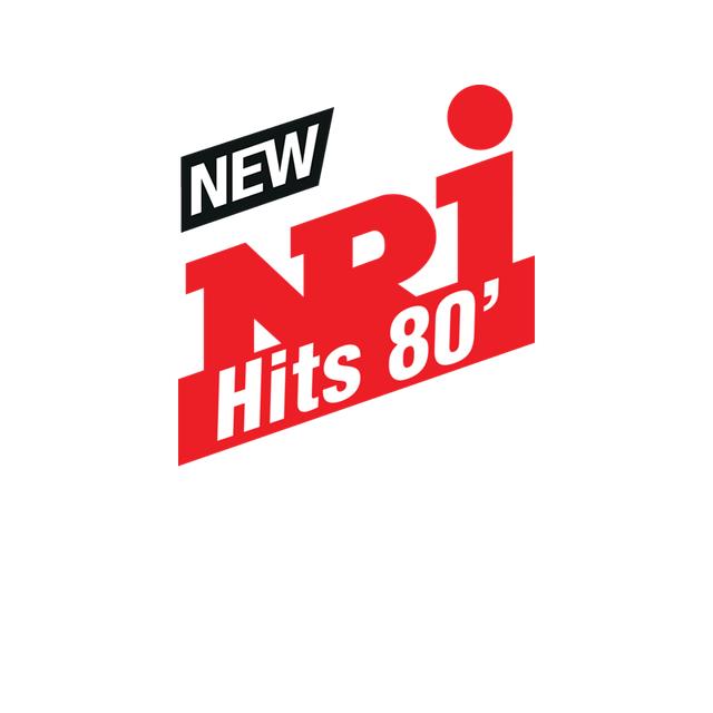 NRJ Hits 80'