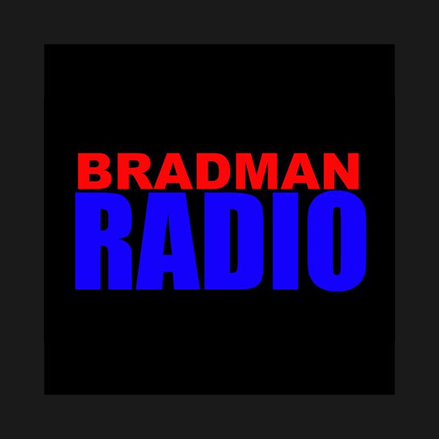 Bradman Radio