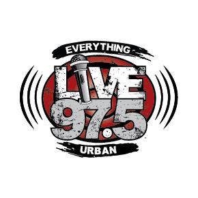 WKTT Live 97.5 FM