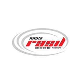Rasil 720 (Radio Silaturahim)